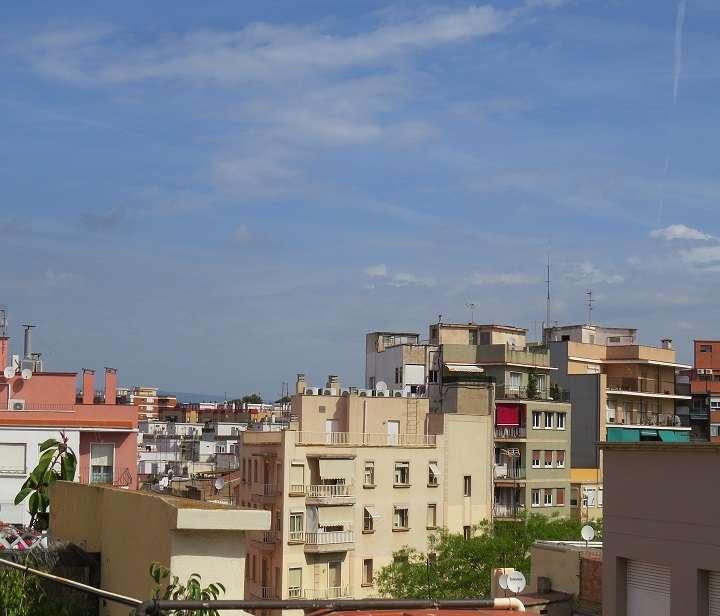 Здание из 8 квартир в центре Таррагоны