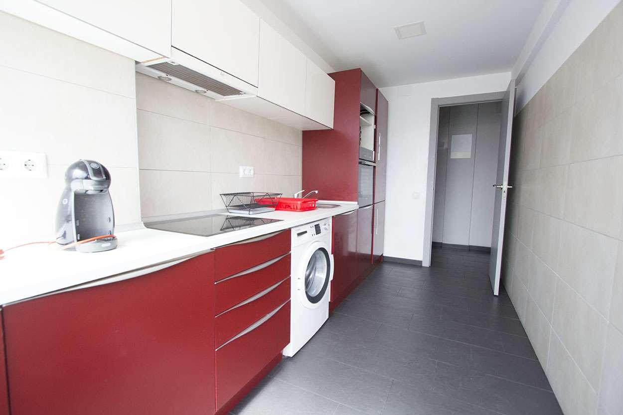 Уютная квартира в шаговой доступности от метро